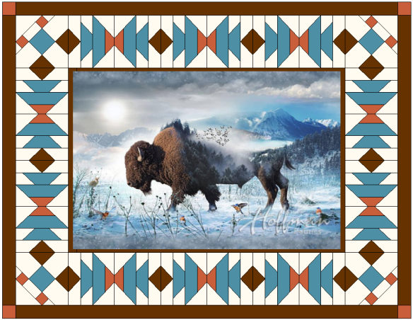 bison quilt photo.PNG